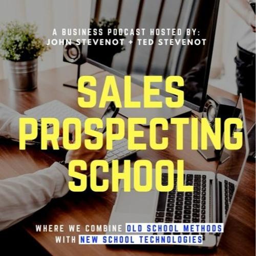 019: 5 Sales Prospecting Myths Debunked (Busted).