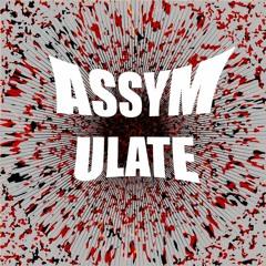 Assymulate