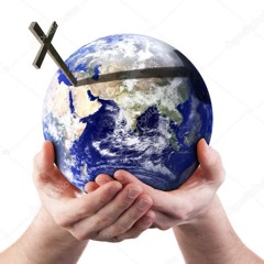 NIMROD - 2021 - VICTORY HERE ON EARTH