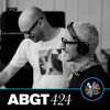 Download Group Therapy 424 with Above & Beyond and Franky Wah Mp3