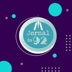 JORNAL DA 92 - ED919 - BLOCO 1