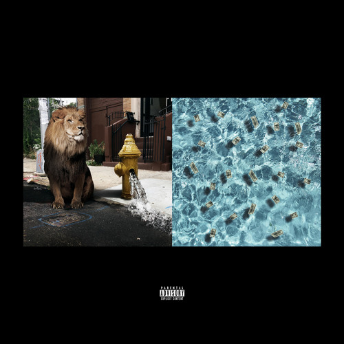 Dangerous (feat. Jeremih and PnB Rock)