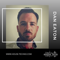 Dan Eaton - Wednesday Weapons - HouseTech Radio - 14/07/21
