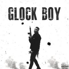GlockBoy
