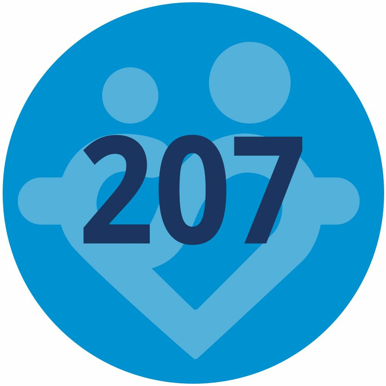#207 - Tycker du också att det ibland är klurigt att prata öppet om pengar?   Med Moa Diseborn