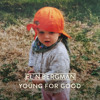 Young For Good