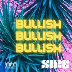 Sire - Bull Ish