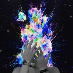 Brain Activation 019 by Lafarius