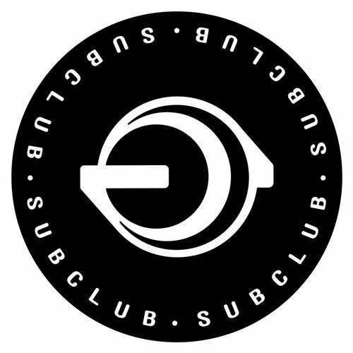 TeeBee & Subtitles Presents - The Sub Club S01E06  Feat. DKN - Extinction