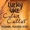 Please, Please Stay (feat. Colbie Caillat)