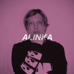 VESELKA PODCAST 027 | Alinka