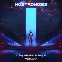 1. Nostromosis - Sulaco (Flight On LV - 426)