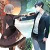 The Detective Is Already Dead Ending Full『Kodou』by Nana Kagura