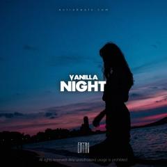 Vanilla Night