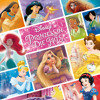 """Touch the Sky (From """"Brave""""/Instrumental Version)"""