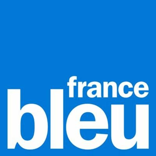 Ah Félix - FRANCE BLEU Paris Soir - Itw 11 février 2020