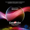 Golden Boy (Eurovision 2015 - Israel)