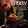 Emotional Remix featuring Flo Rida (Album Version)