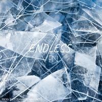 Endless - Ven Prod.(Ant Chamberlain & JRose)