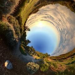 Far Far Down The Rabbit Hole - L2A2