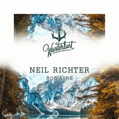 Neil Richter - Bonaire