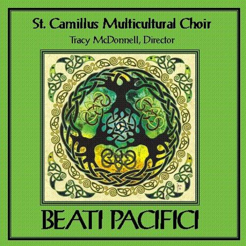 Three Spirituals (St. Camillus Intercultural Choir)