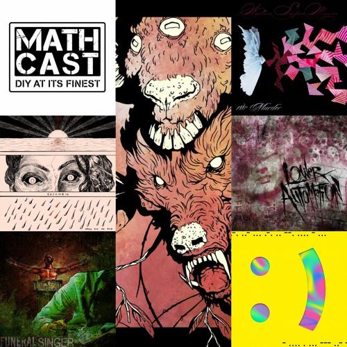 Mathcast Episode 66: 8/29/21