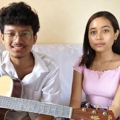 Chattan- Bridge Music (Cover by Ash Mercy & Steward)