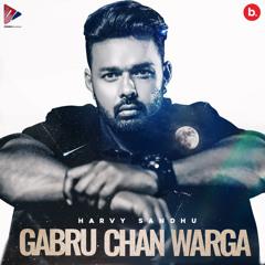 Gabru Chan Warga