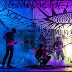 Full Live Concert, Sep 5 2020, Winterthur, Switzerland