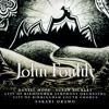Foulds: Music poem No.4 for violin and orchestra, Op. 18, 'Apotheosis (Elegy)': II. Poco Meno