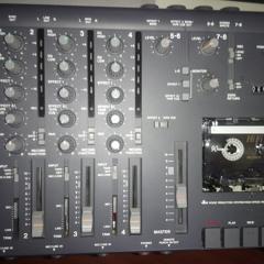 Vox Fx - 2021 - 06 - 17, 5.59 PM