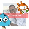 Download Say Good Bye (The Amazing World of Gumball flip) Mp3