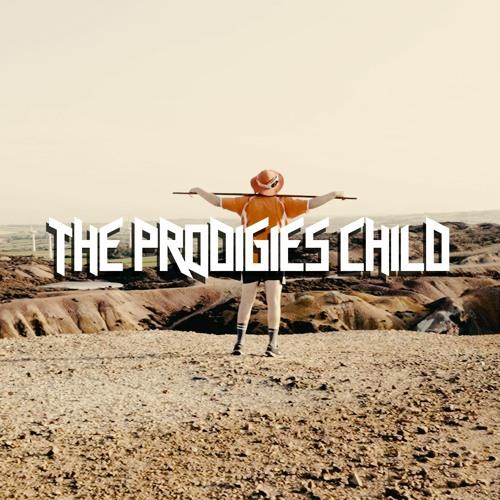 The Prodigies Child