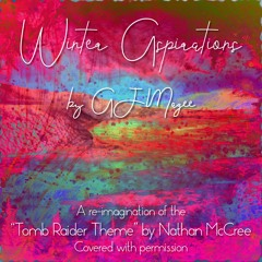 Winter Aspirations (Nathan McCree Cover)