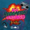 Reggaeton Urbano (DjJordan) Portada del disco