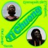 Download Emmanuel Jal & Nyaruach - Ti Chuong (Olof Dreijer Remix) Mp3