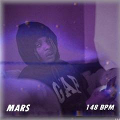 """MARS"" Retro X x Bushi x Jorrdee type beat"