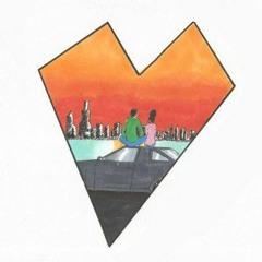 "juice wrld ""lost cause"" unreleased remix [@prodcamknox x @johnluther]"