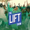 Download #TheLiftShow 184 -  Playing the best of Urban Gospel Music #BeXtra Mp3