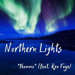 Northern Lights (feat. Ren Faye)