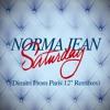 Saturday (Dimitri From Paris Remix)
