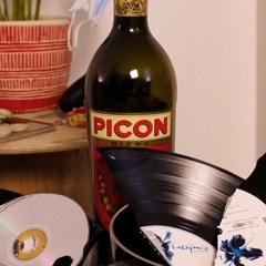Recette Maison #2 Picon (bois le)