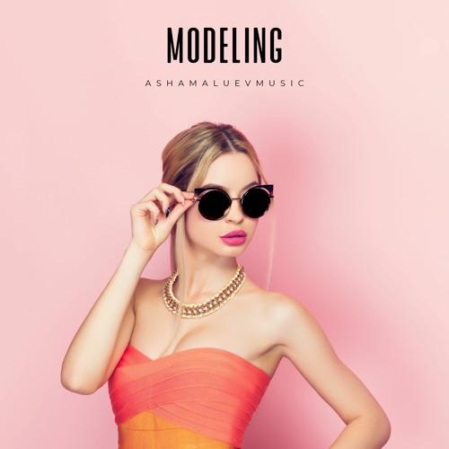 Stream Modeling - Fashion Background Music / Lounge Pop Music Instrumental  (FREE DOWNLOAD) by AShamaluevMusic   Listen online for free on SoundCloud