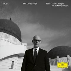 The Lonely Night (Reprise Version) [feat. Mark Lanegan & Kris Kristofferson]