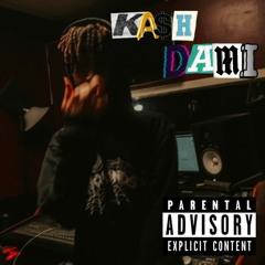 KA$HDAMI (Prod. Mega Beats)