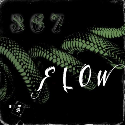 3.67 Flow - Esco Lo X AshBlact