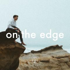 ON THE EDGE ᴼᴬᵇᵉᵃᵗˢ Pop Instrumental   Justin Bieber Type Beat