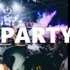 Download The Party -Semi Tee x The Low Keys x Mr Jazziq Type Beat I Amapiano Type Beat 2020 I (prod. FIBBS) Mp3