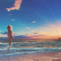 "RnB Type Beat ""Summer"" (prod. yung asuma)"